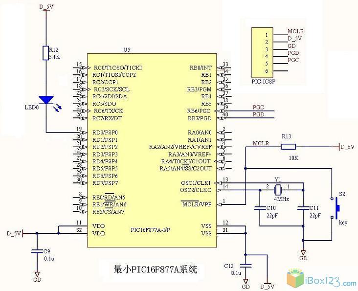 电路 电路图 电子 原理图 732_595
